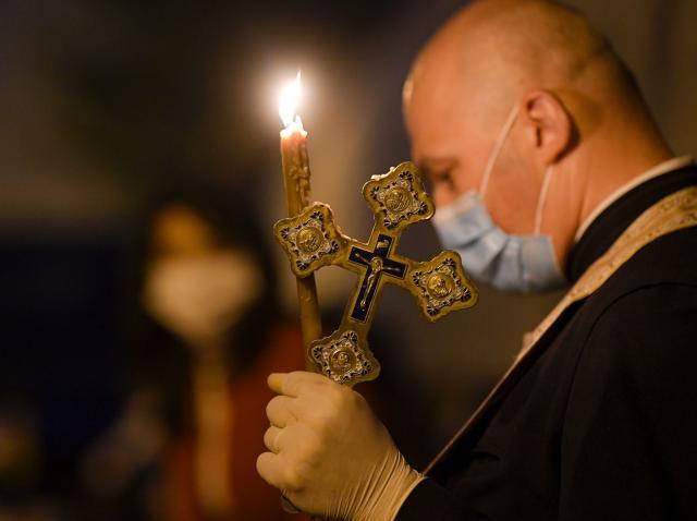 Sfântul Ștefan, 27 decembrie 2020. Ce trebuie să faci astăzi pentru a avea parte de un an plin de noroc