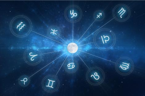 Luna plină și zodiile horoscopului care vor avea necazuri în ultima saptamana din 2020