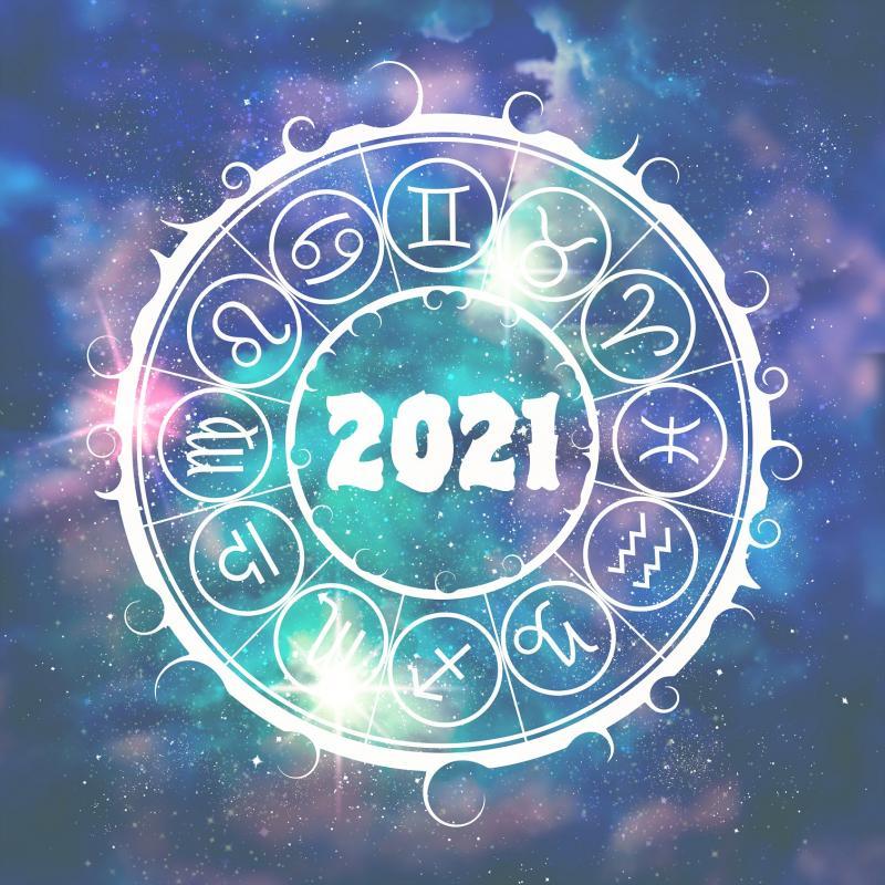 Care sunt cele 3 zodii care o vor duce bine în anul 2021, potrivit horoscopului