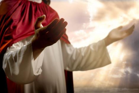 Cercetătorii susțin că au descoperit casa în care a copilărit Iisus. Imagini din locuința Mântuitorului, publicate pe internet