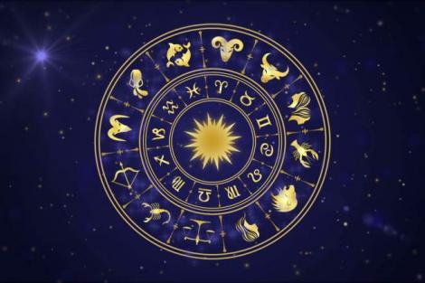 Zodiacul chinezesc, cu simbolurile sale