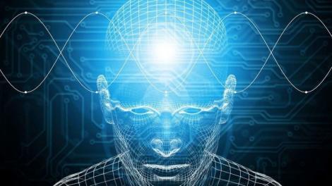 Casa Albă va propune creşterea semnificativă a cheltuielilor pentru inteligenţa artificială