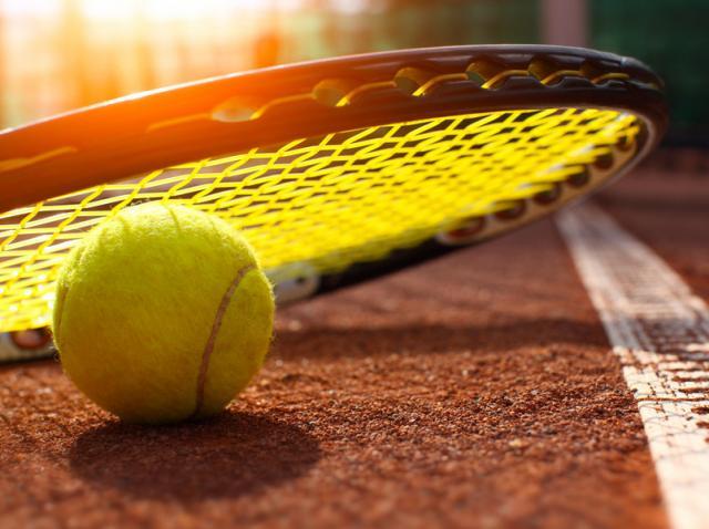 Clasamentul WTA, neschimbat în primele 100 de locuri: Simona Halep continuă să fie pe locul doi WTA