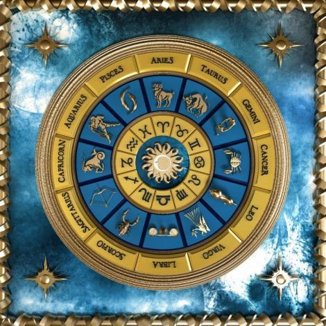 Horoscop 11 februarie 2020. O zi bună pentru a face schimbări importante