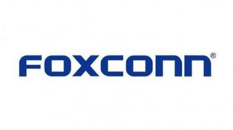 Foxconn, principalul producător de iPhone-uri, va relua o parte din producţia din China
