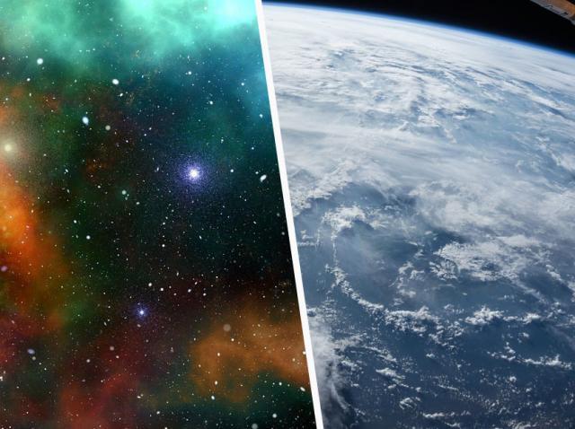 Un semnal misterios venit din spaţiu, dovada că există extratereștri?! Mesajele se repetă la fiecare 16 zile