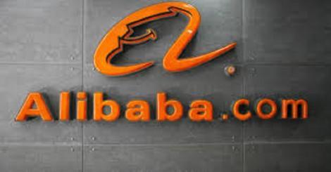 Alibaba avertizează că veniturile sale vor scădea în acest trimestru din cauza epidemiei provocate de coronavirus în China