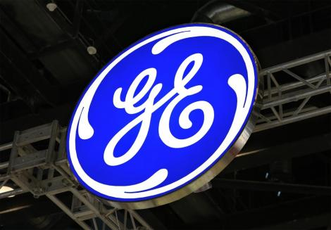 Guvernul SUA ar putea interzice General Electric să livreze motoare pentru un nou avion de pasageri produs de China