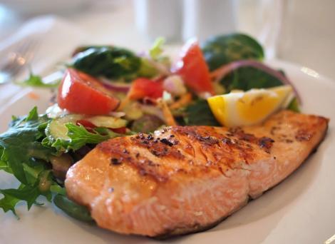 Trei mâncăruri mediteraneene pe care trebuie să le încerci