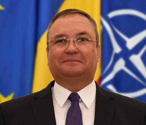 """Aviz favorabil în Comisiile de apărare pentru ministrul propus al Apărării Nicolae Ciucă. El nu consideră pensiile militarilor drept """"pensii speciale""""şivrea ca soldaţii să nu se afle """"pe ultima linie"""" a grilei salarizării"""