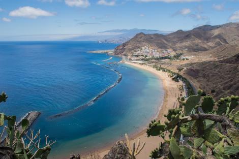 5 cele mai uimitoare insule spaniole pe care nu vei vrea să le ratezi în 2020