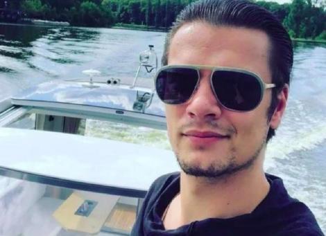 Procurorii cer arestarea preventivă a lui Mario Iorgulescu, pentru omor, în urma accidentului soldat cu decesul unui tânăr