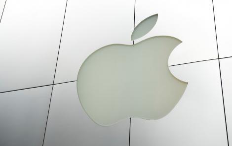 Coronavirusul va afecta veniturile Apple