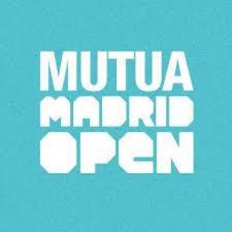 Arbitrajul video va fi folosit în premieră pe zgură la Madrid Open, turneu organizat de Ion Ţiriac