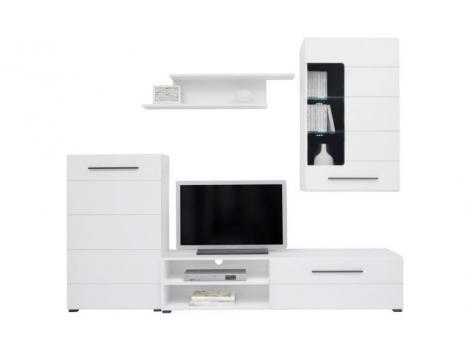 Care sunt cele mai comune piese de mobilier pe care le poţi include într-un living modern?