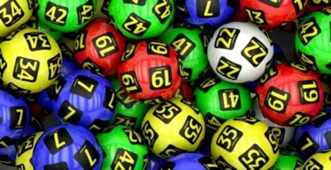 Rezultate Loto 6/49 de duminică, 2 februarie 2020! Acestea sunt numerele extrase!