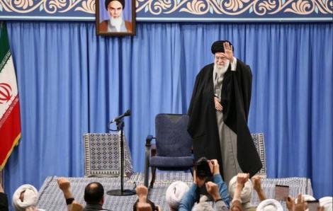 CNBC: Alegerile parlamentare din Iran, programate vineri, vor fi dominate de conservatorii de orientare dură; tinerii vor boicota votul