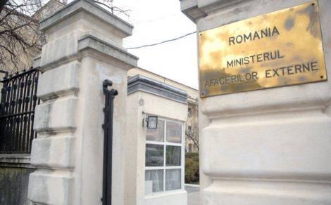 MAE confirmă oficial moartea unui român în atacurile din Germania