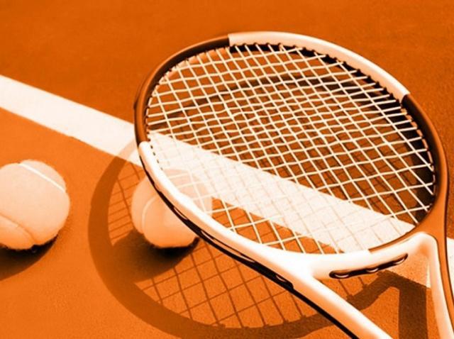 Simona Halep se menţine pe locul doi WTA după ce a câştigat turneul de la Dubai