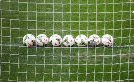 Startul campionatului de fotbal din Coreea de Sud a fost amânat din cauza coronavirusului