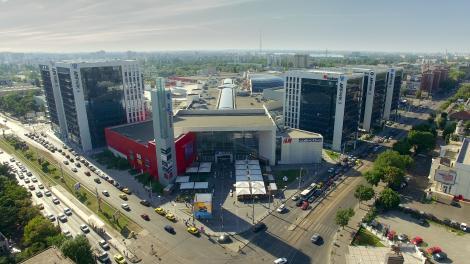Colliers: Birourile vor fi vedeta pieţei de investiţii imobiliare în 2020, cu tranzacţii de peste 600 milioane euro