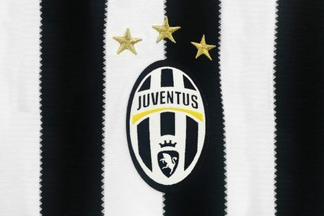 Acţiunile clubului Juventus au scăzut cu 10 la sută din cauza coronavirusului