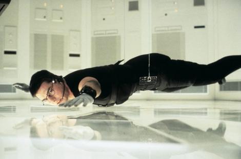 """Coronavirus în Italia: Filmările la viitorul film din franciza """"Misiune Imposibilă"""" au fost întrerupte. 850 de cinematografe au fost închise"""