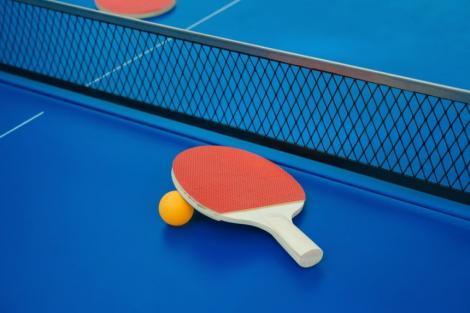Campionatul Mondial de tenis de masă din Coreea de Sud, amânat din cauza coronavirusului