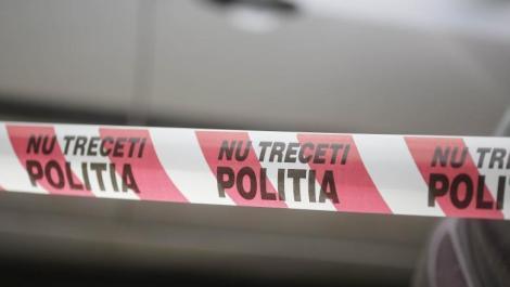 Alertă în Ploiești! O persoană a anunțat că a pus o bombă într-o gară