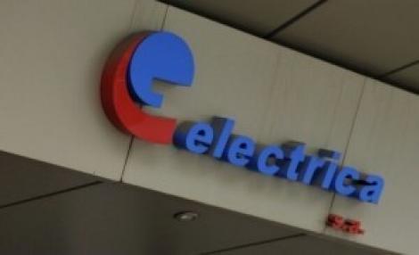 Grupul Electrica a aprobat investiţii de 678,2 milioane lei pentru acest an