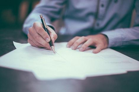 Ce așteptări au clienții, dar și angajații de la afacerea ta