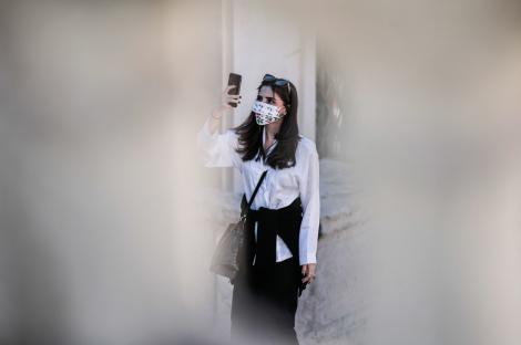 Două noi cazuri suspecte de coronavirus în România! Două femei din același oraș, la spital!