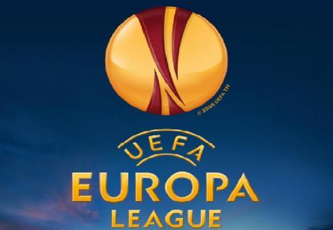 Liga Europa: Şahtior în optimi după 3-3 cu Benfica, revenind de la 1-3. S-au mai calificat Getafe, FC Copenhaga, Inter şi Manchester United