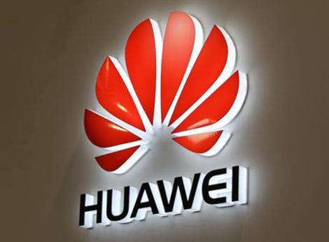 Huawei va construi prima sa fabrică din Europa în Franţa