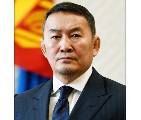 Preşedintele Mongoliei şi alţi oficiali au fost plasaţi în carantină după ce s-au întors din China