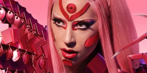 Așteptarea a luat sfărșit! Lady Gaga și-a lansat primul single solo din ultimii trei ani!