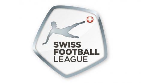 Meciurile din primele două ligi elveţiene au fost amânate din cauza coronavirusului