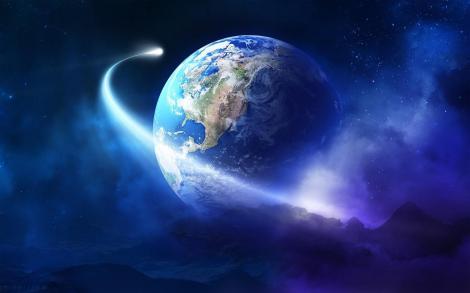 Milioane de brazilienii cred că Pământul este plat