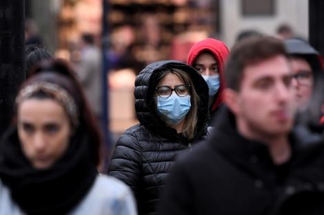 Avertizare pentru românii care vor să călătorească în străinătate, în contextul răspândirii coronavirusului! Ce trebuie să știe