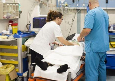 Situație alarmantă. O femeie de 38 de ani a murit de gripă, iar alți zeci de copii au fost diagnosticați în ultimele trei zile