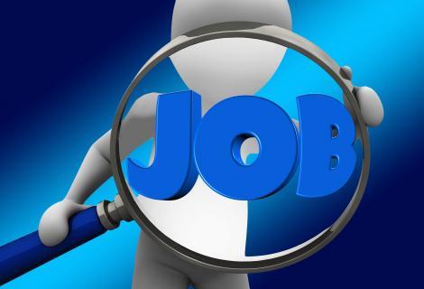 Aproximativ 75 de milioane de locuri de muncă vor fi eliminate în următorii doi ani