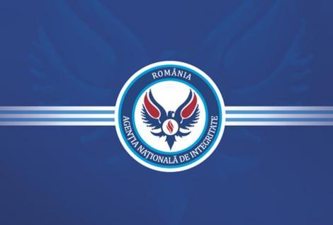 ANI a sesizat  Parchetul în legătură cu fostul şef al Spitalului Militar Iaşi, Corneliu Botez