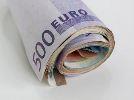 UE vrea să introducă un salariu minim la nivel european. Ce se întâmplă cu veniturile din România