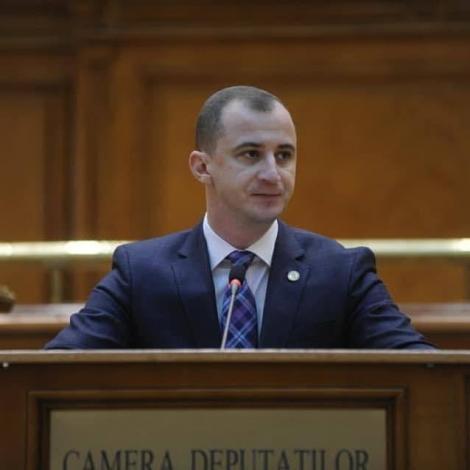 Liderul deputaţilor PSD: Refuz să cred că preşedintele României va desemna un premier demis de Parlament încă de două ori după aceea