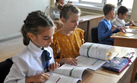 Înscrieri la clasa zero în anul școlar 2020-2021. Ministerul Educației a publicat calendarul și actele necesare