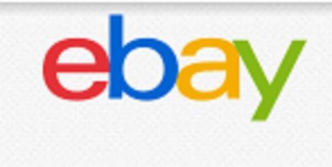WSJ:  Intercontinental Exchange a făcut o ofertă de preluare a eBay, care ar putea evalua compania la peste 30 de miliarde de dolari