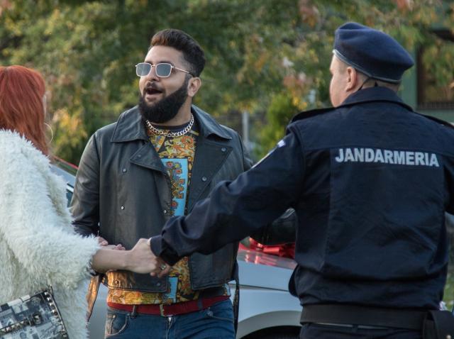 Serialul de comedie Mangalița revine la Antena 1! Ce se întâmplă cu personajele principale