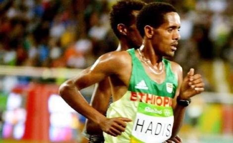 Lumea sportului, în doliu! Un atlet medaliat s-a stins din viață, la doar 22 de ani