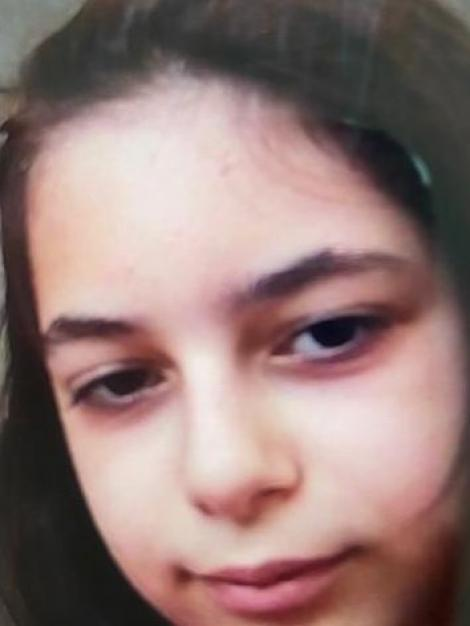 """Două fete de 13 ani din Ilfov au plecat de acasă și nu s-au mai întors. Părinții, disperați: """"Ajutați-ne să le găsim!"""""""