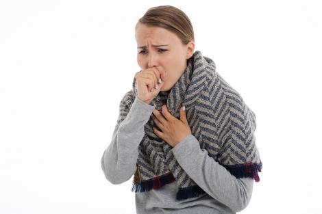Bronșita cronică: principalele cauze, simptome, diagnostic și tratament
